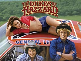 The Dukes of Hazzard Season 2