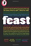img - for Feast (Volume 7) book / textbook / text book