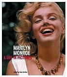 マリリン・モンロー[代表作] 七年目の浮気 お熱いのがお好き