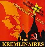 The Kremlinaires The Kremlinaires