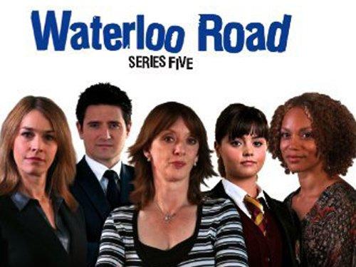 Waterloo road series 5 episode 6 watch - Bonel balingit movies