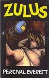 Zulus (0932966977) by Everett, Percival