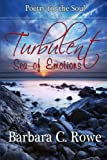 img - for Turbulent Sea of Emotions: Poetry for the Soul book / textbook / text book