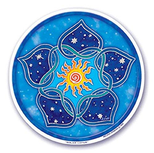 mandala-arte-colorato-decal-adesivo-per-finestra-45-doppia-solare-lotus-by-bryon-allen-s23