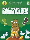 Play With More Numbers