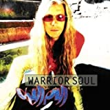 Chili Pill Warrior Soul