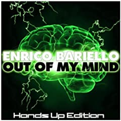 Out of My Mind (Hands Up Edition)