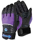 Connelly Skis Womens SP Glove, Small
