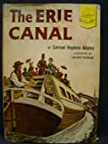 img - for The Erie Canal book / textbook / text book