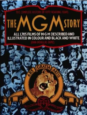 mgm-story-the