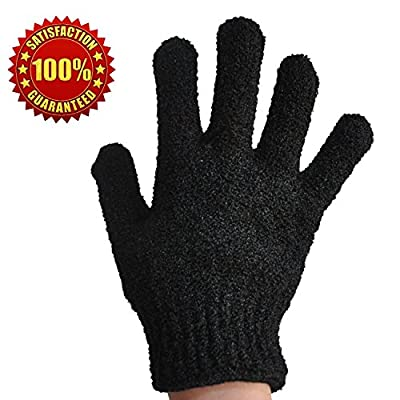 Gloves for Heat - Curling Iron Gloves