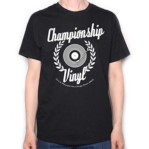 inspired-by-high-fidelity-t-shirt-championship-vinyl-record-shop-logo