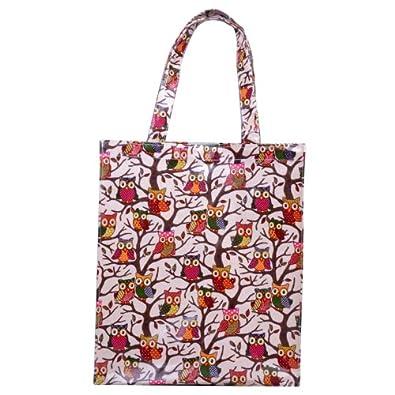 Shoulder Book Bag Pattern 59