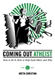 Coming Out Atheist