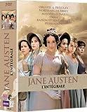 echange, troc Jane Austen - L'intégrale