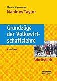 Arbeitsbuch Grundzüge der Volkswirtschaftslehre