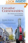 Creative Communities: Art Works in Ec...