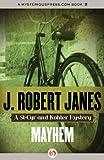 Mayhem (The St-Cyr and Kohler Mysteries) (English Edition)