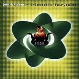 Tripomatic Fairytales 2002