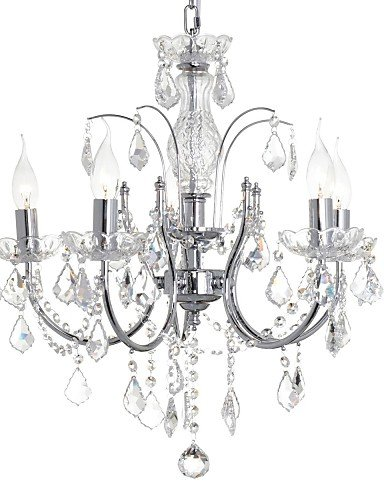 shangder-lustre-en-cristal-5-lumieres-en-metal-chrome-de-luxe-220-240v