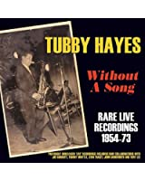 Without a Song-Rare Live Recordings 1954-73