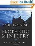 Basic Training for the Prophetic Mini...