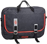 Timbuk2 Control Laptop Case from Timbuk2
