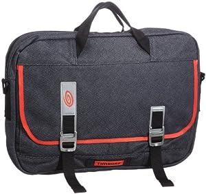 Timbuk2 Control Laptop Case from Timbuk2