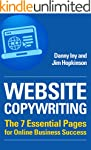 Website Copywriting: The 7 Essential...