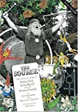 The Source Family: Father Yod and His Magical, Mystical Rock and Roll Commune