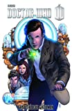 Doctor Who, tome 11 : L'hypoth�tique gentleman