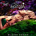 The Fairy Bargain Audiobook by Blaire Edens Narrated by Elizabeth Tebb