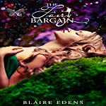 The Fairy Bargain | Blaire Edens