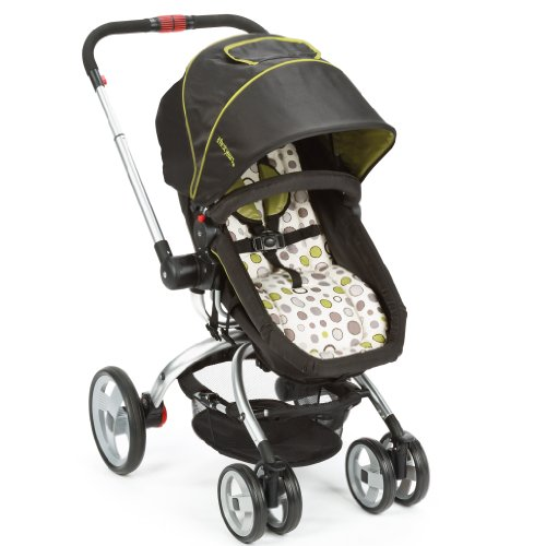 Consumer Guide: Umbrella Stroller Product Reviews