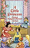 Image of A Little Princess (Dover Children's Evergreen Classics)