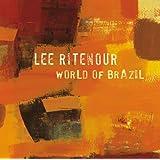 World Of Brazil