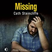 Missing | Cath Staincliffe