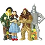Westland Giftware Wizard of Oz Magnet...