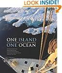 One Island, One Ocean: The Epic Envir...
