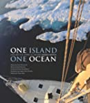 One Island, One Ocean: The Epic Envir...