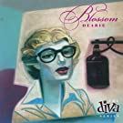 Blossom Dearie - Collection Diva