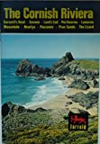 img - for Cornish Riviera (Cotman-color) book / textbook / text book