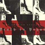 echange, troc Death In Vegas - The Contino Sessions