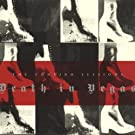 The Contino Sessions