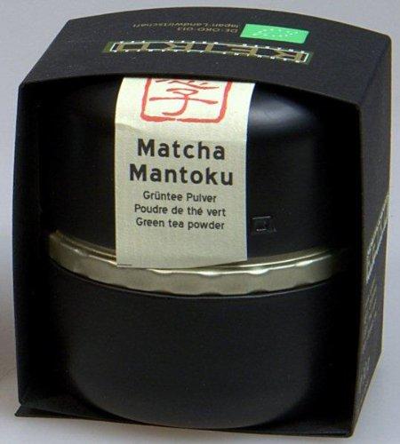 Matcha-Mantoku-Grntee-Pulver-30gr