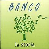 La Storia by Banco Del Mutuo Soccorso