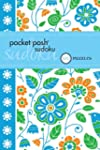 Pocket Posh Sudoku 22: 100 Puzzles