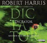 Image de Dictator (Cicero, Band 3)