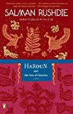 Image of Haroun and the Sea of Stories by Rushdie, Salman (F Edition) [Paperback(1991)]
