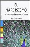 El narcisismo / Narcissism